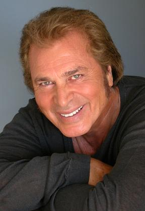 Engelbert Humperdinck Returns to The Orleans Showroom Feb. 11-13