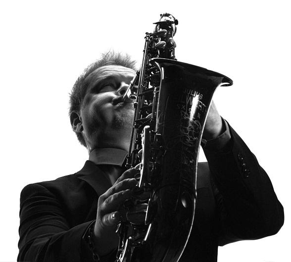 Saxophonist Euge Groove to perform in Access Showroom at Aliante Casino + Hotel + Spa Feb. 6