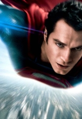 "Ultimate 4-D Experience at Excalibur Hotel & Casino to Show ""Man of Steel: The 4-D Experience"" Beginning March 16"