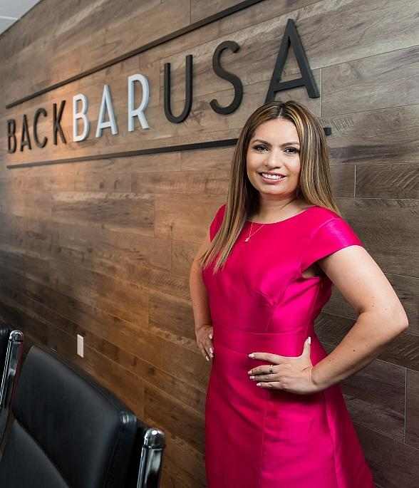 Back Bar USA to Award Scholarships to University of Nevada, Las Vegas Students in 2017/2018