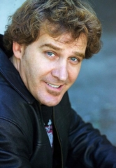 Jim Florentine Brings the Laughter as Headliner at Topgolf Las Vegas March 30-31