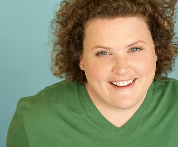 Comedians from Chelsea Lately Return to Suncoast Showroom Nov. 23-24