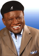 George Wallace Returns to Las Vegas with a New Residency at Westgate Las Vegas Resort & Casino