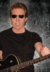 George Thorogood & The Destroyers to perform at The Pearl at Palms Casino Resort March 11, 2017