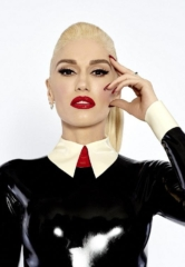 "Gwen Stefani Announces Headlining Las Vegas Residency ""Gwen Stefani – Just a Girl"" at Planet Hollywood Resort & Casino"