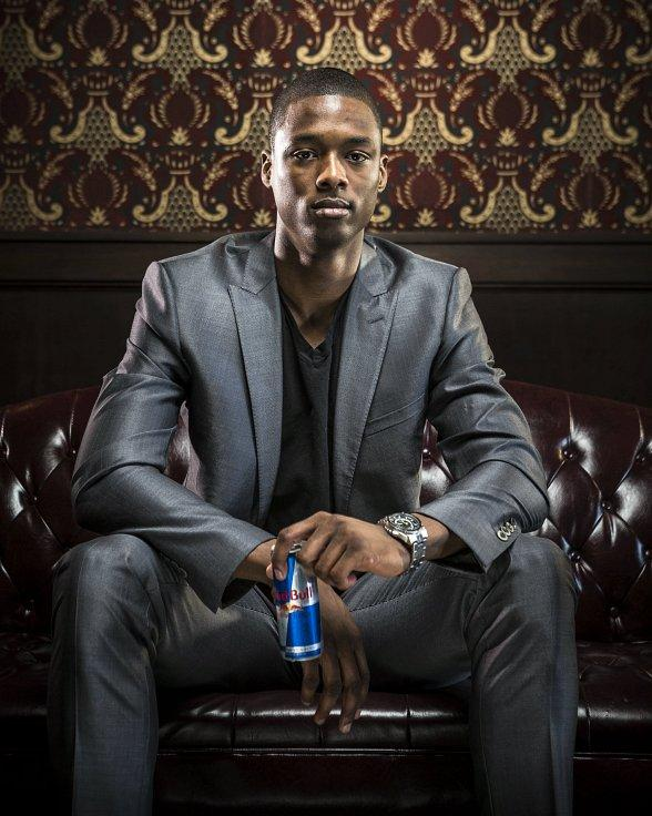Chateau Nightclub & Rooftop at Paris Las Vegas Hosts NBA Championship Bash with Harrison Barnes