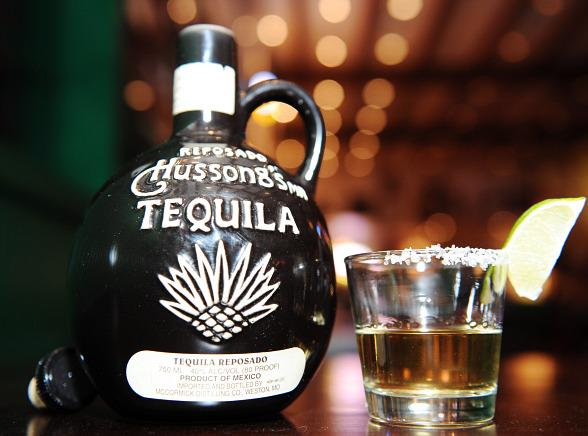 Hussong's Cantina Celebrates National Tequila Day July 24