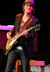 Michael Grimm at Freedom Beat inside the Downtown Grand – One Night Only – Feb 28
