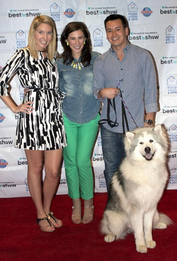 The Animal Foundation's 13th Annual