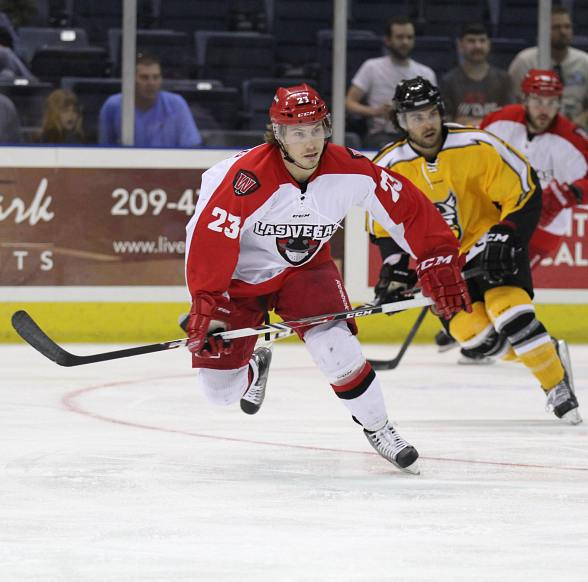Wranglers Fly By Thunder on Road, 3-2