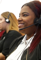 Sitel Group Immediately Hiring 500 Full-Time Positions in Las Vegas Customer Experience Center