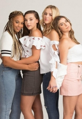 """The Irreplaceables"" of ""Dance Moms"" to Perform at House of Blues Las Vegas"