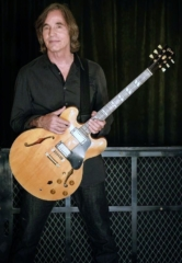 Singer-Songwriter Jackson Browne to Perform at The Smith Center Las Vegas July 13