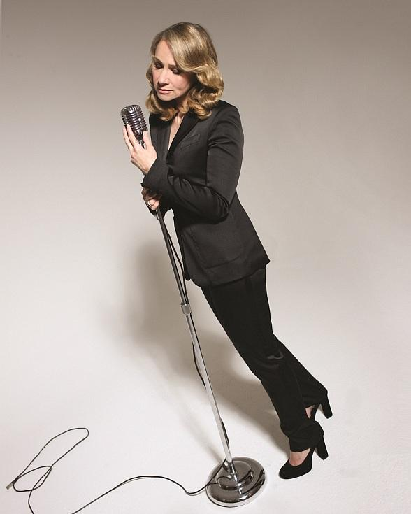Seven-Time Grammy-Nominated Artist Joan Osborne to Perform Motown Hits at M Resort Spa Casino