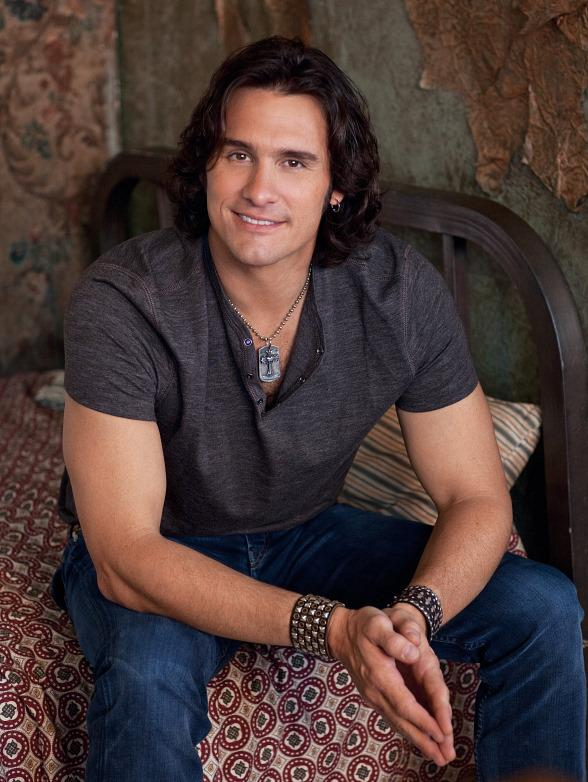 Country Music Chart Topper Joe Nichols to Perform at Sam's Town Live! March 10
