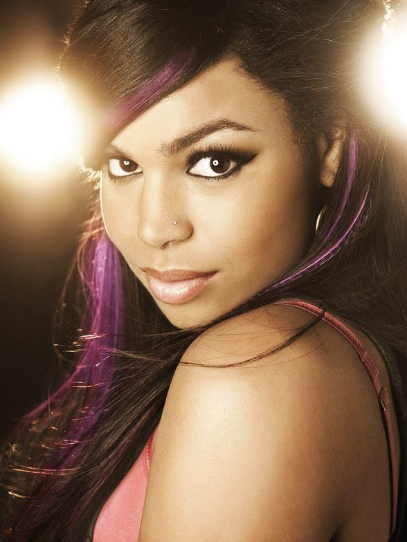 Singer Jordin Sparks to Kick Off Winter in Venice at The Venetian and The Palazzo Nov. 21