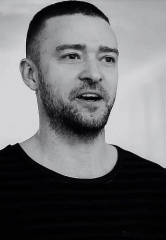 "Justin Timberlake ""Man of the Woods Tour"" Coming to T-Mobile Arena April 14"