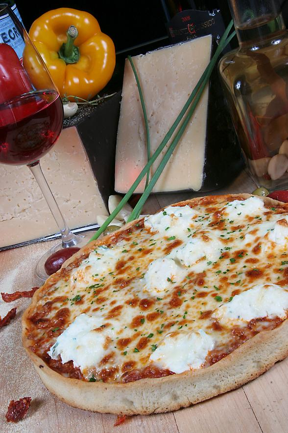 TREVI to Celebrate National Lasagna Day with Lasagna Lovers Specials