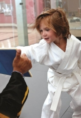 Learn the Force at Life Time Athletic's 'Jedi Jam' April 28