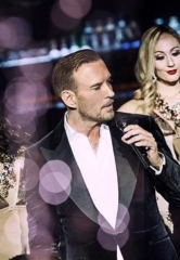Matt Goss at The Mirage Updated Ticket Pricing and Meet & Greet Availability