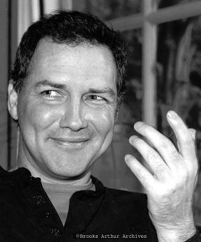 "Former SNL ""Weekend Update"" Anchor Norm Macdonald to Bring the Laughs to The Orleans Showroom July 8-9"