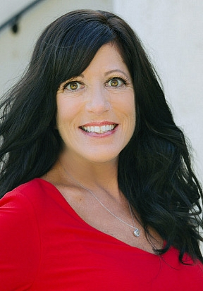 Las Vegas Resident Mary Rendina Launches Movement to Promote Good Deeds and Honor 1 October Victims
