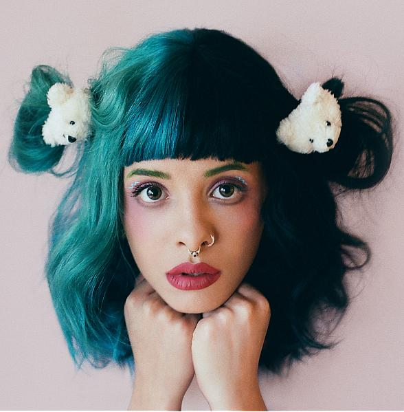 "Melanie Martinez ""Cry Baby Tour 2016"" to stop at The Joint at Hard Rock Hotel Las Vegas October 21"