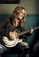 Melissa Etheridge, Jefferson Starship, Eddie Money, Lit to Perform at Downtown Rocks Free Summer Concert Series