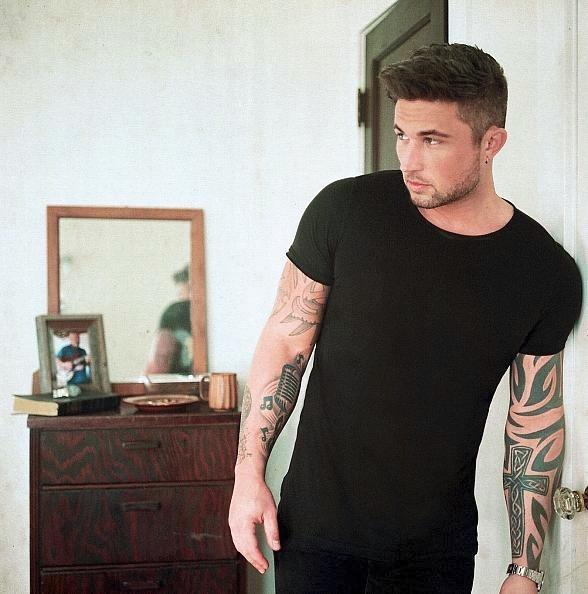 """Country Stars Michael Ray, Thrillbilly Deluxe and Abby Anderson to Perform at """"Country in The Park"""" in Henderson"""