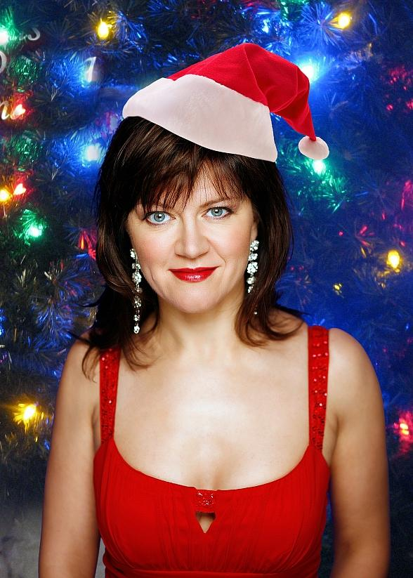 """""""Merry Christmas Darling: Carpenters' Christmas"""" Theatrical Show Returns to Orleans Casino on December 15; Suncoast Casino on Dec. 14"""