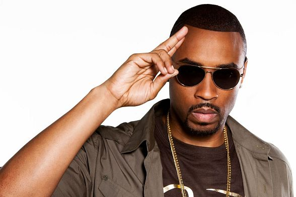 "Flamingo GO Pool This Weekend: Montell Jordan to Perform August 5; ""Night Jams"" Concert Series to Feature Lit with Special Guest Alien Ant Farm August 6"
