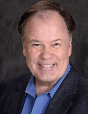 """Mr. Belding"" Dennis Haskins to Host Back to School Bash at Chateau Nightclub"