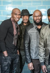 "Vocal Play Sensation ""Naturally 7"" Brings R&B and Hip Hop Sounds to M Resort Spa Casino, Jan. 13"