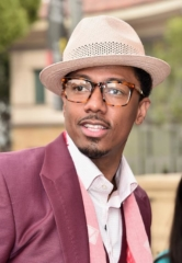 Nick Cannon Presents: Wild 'N Out Live at T-Mobile Arena on Sept. 29