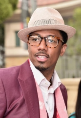 Nick Cannon to Host the Ultimate Pool Party Series at Planet Hollywood Las Vegas
