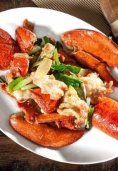 Celebrate Chinese New Year at Northside Café & Chinese Kitchen inside SLS Las Vegas