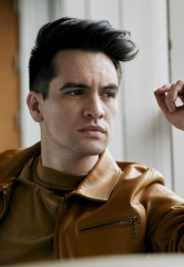 """Panic! At The Disco """"Pray For The Wicked"""" Arena Tour Concludes in Hometown Las Vegas August 18 at T-Mobile Arena"""