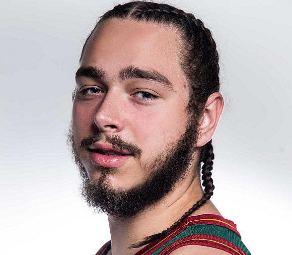 "Hakkasan Las Vegas Nightclub at MGM Grand Hosts Official ""2018 Billboard Music Awards"" After-Party with Live Performance by Post Malone May 20"