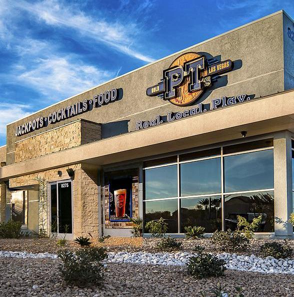 PT's Taverns in Las Vegas to Hit the Ice for Hockey Season with Buzzer-Beating Promotions