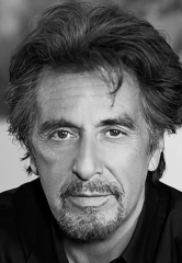 "The Venetian Las Vegas Presents ""An Evening with Al Pacino"" October 15"