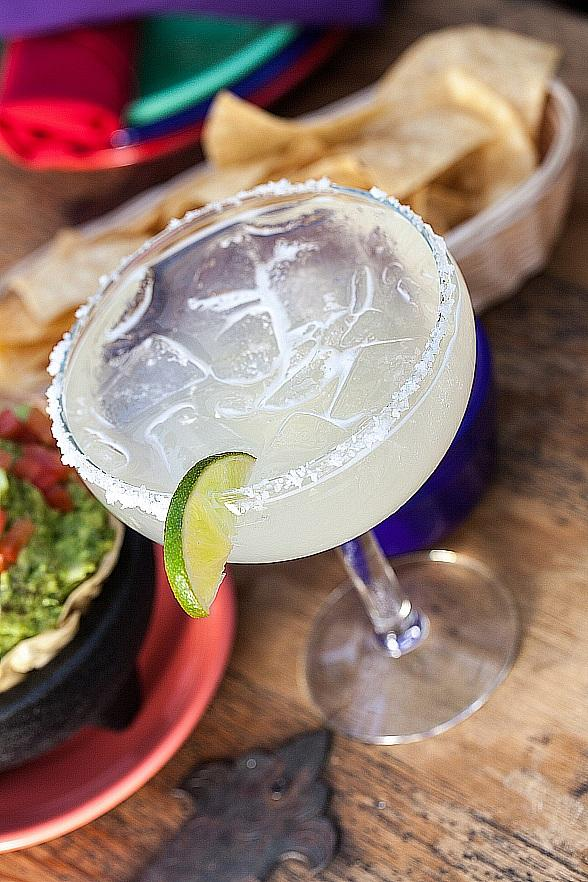 Pancho's Mexican Restaurant in Las Vegas to Host 80's Flashback Fiesta