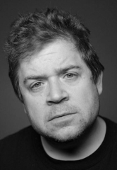 Award-Winning Comedian Patton Oswalt to Perform at KÀ Theatre at MGM Grand Sept. 22