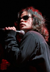 """""""Peace Frog: Tribute to the Doors"""" Performs at Cannery Casino Hotel Nov. 11"""