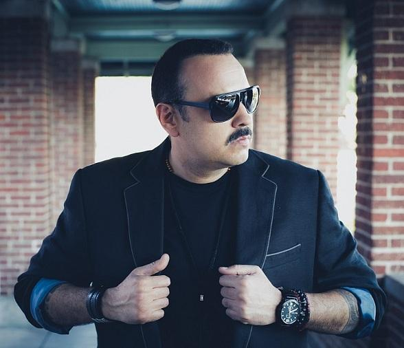 "Pepe Aguilar's ""Jaripeo Sin Fronteras"" Tour Coming to MGM Grand Garden Arena May 5, 2019"