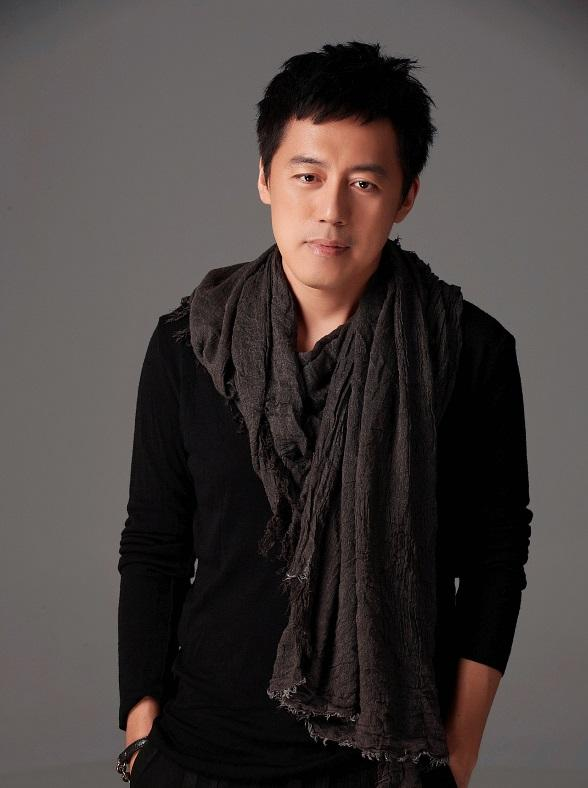 Singer-Songwriter Phil Chang to Perform at Wynn Las Vegas Dec. 25-26