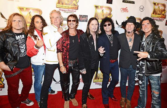 Cast of Raiding the Rock Vault