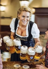 Celebrate Fourth of July at Hofbräuhaus Las Vegas