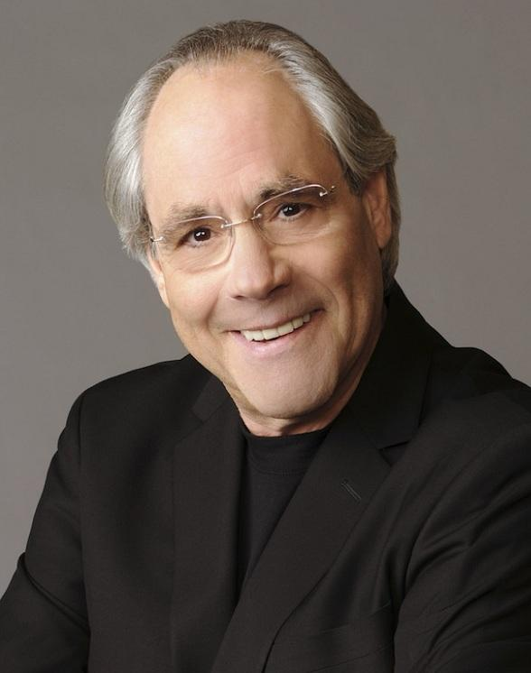 Actor and Comedian Robert Klein to Perform Comedic Stand-Up at Suncoast Showroom November 16-17