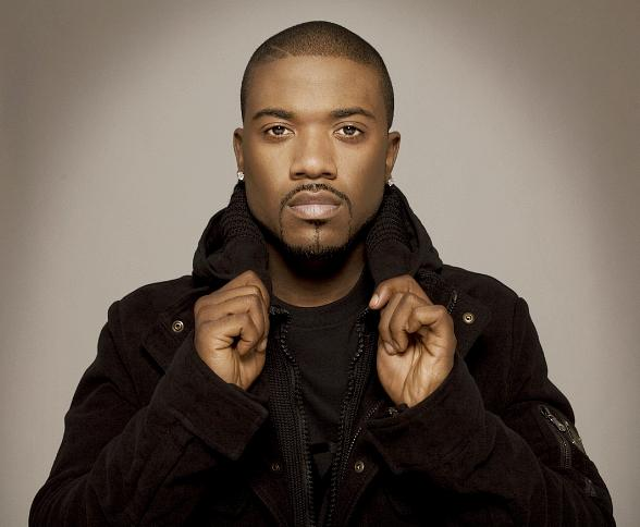 Ray J to Perform Live at Chateau Nightclub & Gardens August 20