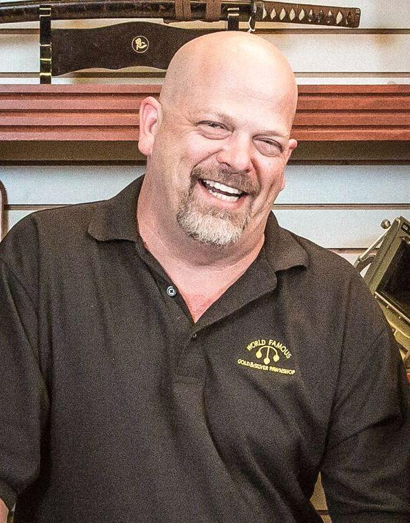 https://www.vegasnews.com/wp-content/uploads/Rick-Harrison-2016-headshot-1.jpg
